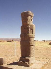 Monolito_at_Tiwanaku_Bolivia