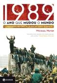 capa_1989_30-03-10.indd