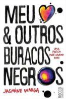 MEU_CORACAO_E_OUTROS_BURACOS_N_1457047713568160SK1457047713B