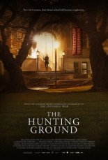 The_Hunting_Ground_POSTER