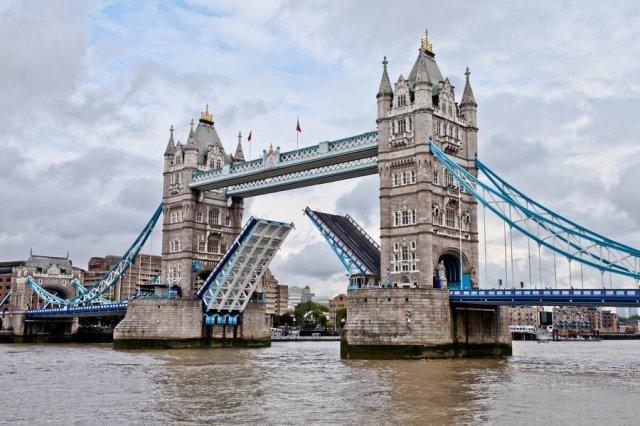 london-bridge-closed